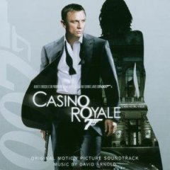 casino royale soundtrack  download