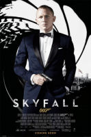 james-bond-skyfall