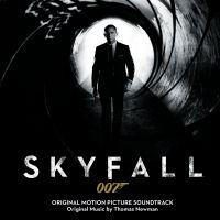skyfall-soundtrack