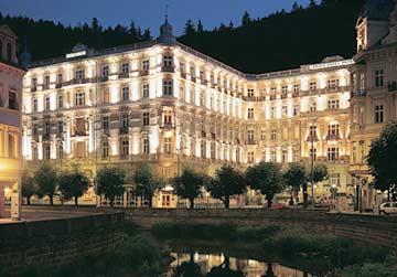 montenegro casino royale