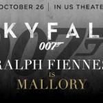 ralph-fiennes-skyfall-mallory