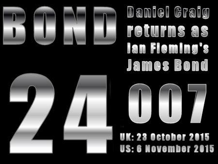 bond-24-logo