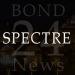 spectre-news-7
