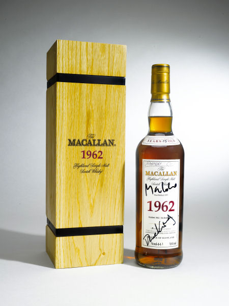 the-macallan-1962
