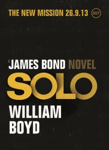 solo-william-boyd