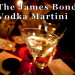 james-bond-vodka-martini