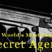 the-worlds-most-famous-secret-agent