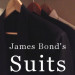 james-bond-suits