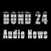 bond-24-audio-news