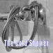 The Cold Shower