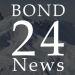 bond-24-news-03